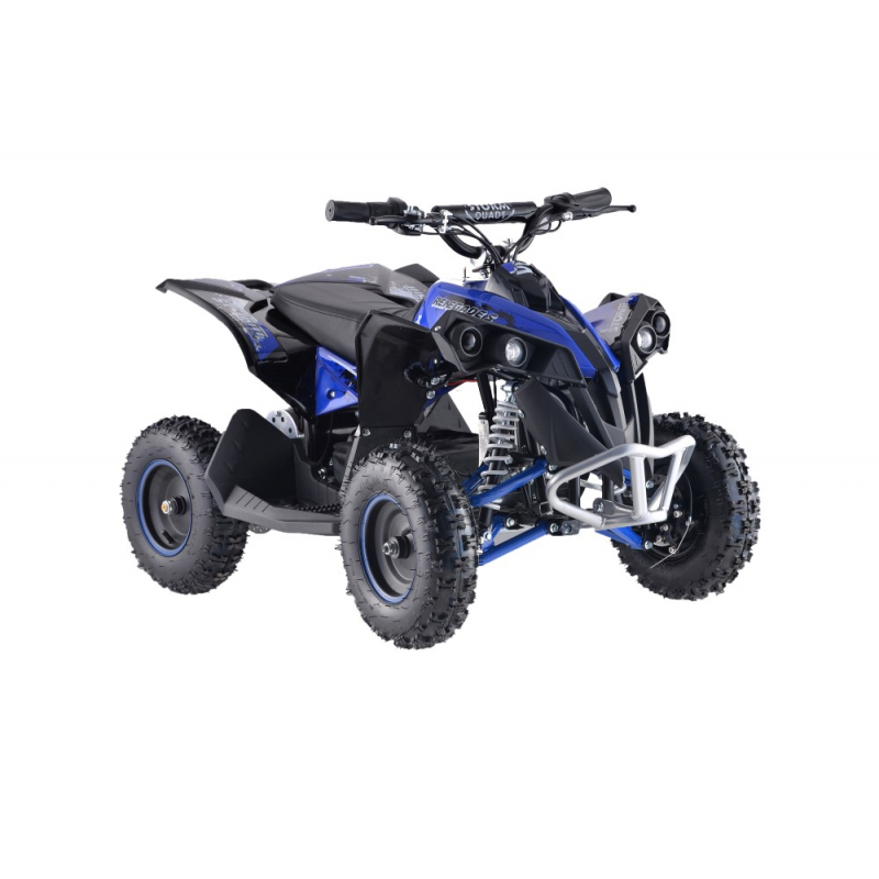 1000w Renegade 36v Kids Electric Quad Bike