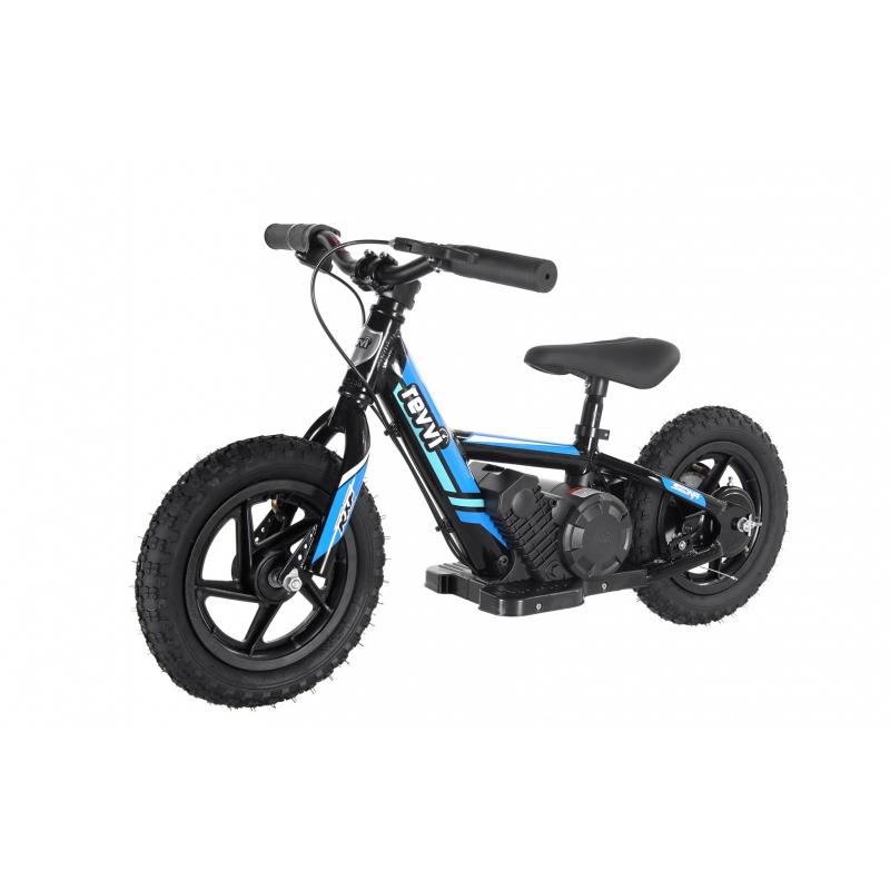 """Revvi 12"""" Bikes"""
