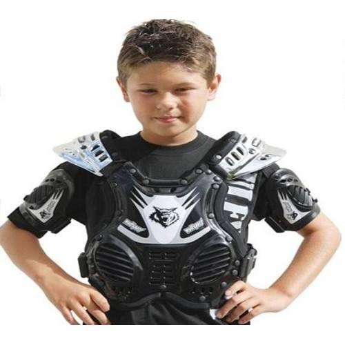 Wulfsport Cub Tabard