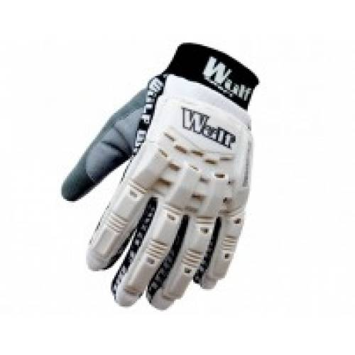 Adult MX Gloves