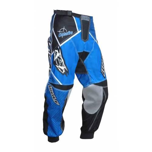 Wulfsport Crossfire Adult Race Pants
