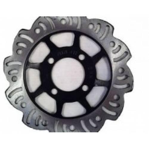 Brake Disc, Parts & Hoses