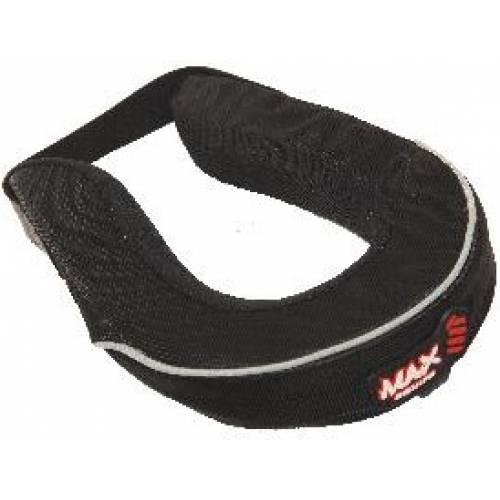 Wulfsport MAX Cub Neck Roll