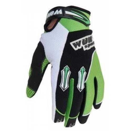Wulfsport Stratos M/X Gloves