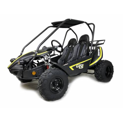 Hammerhead GTS150™ Buggy