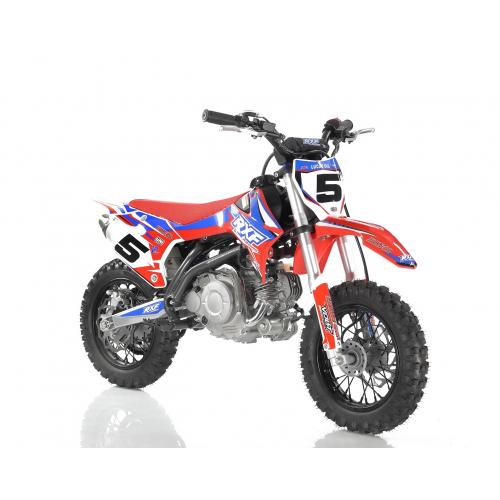 Kids 57cc RXF Racing™ Mini Dirt Bike